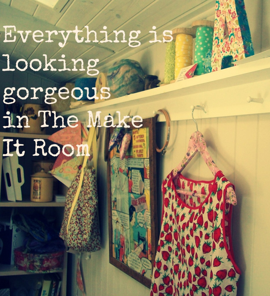 makeitroom