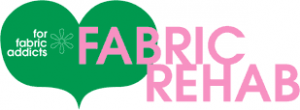 fabric rehab competition