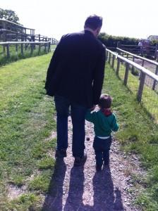 hadleigh farm 2