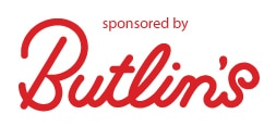 Butlin's-logo-1
