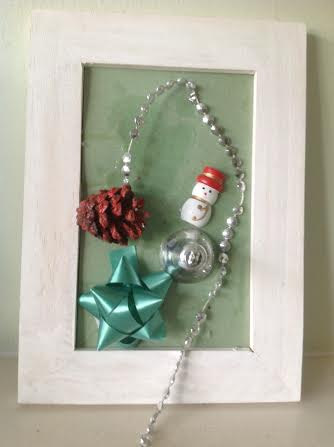 childrens christmas decorations