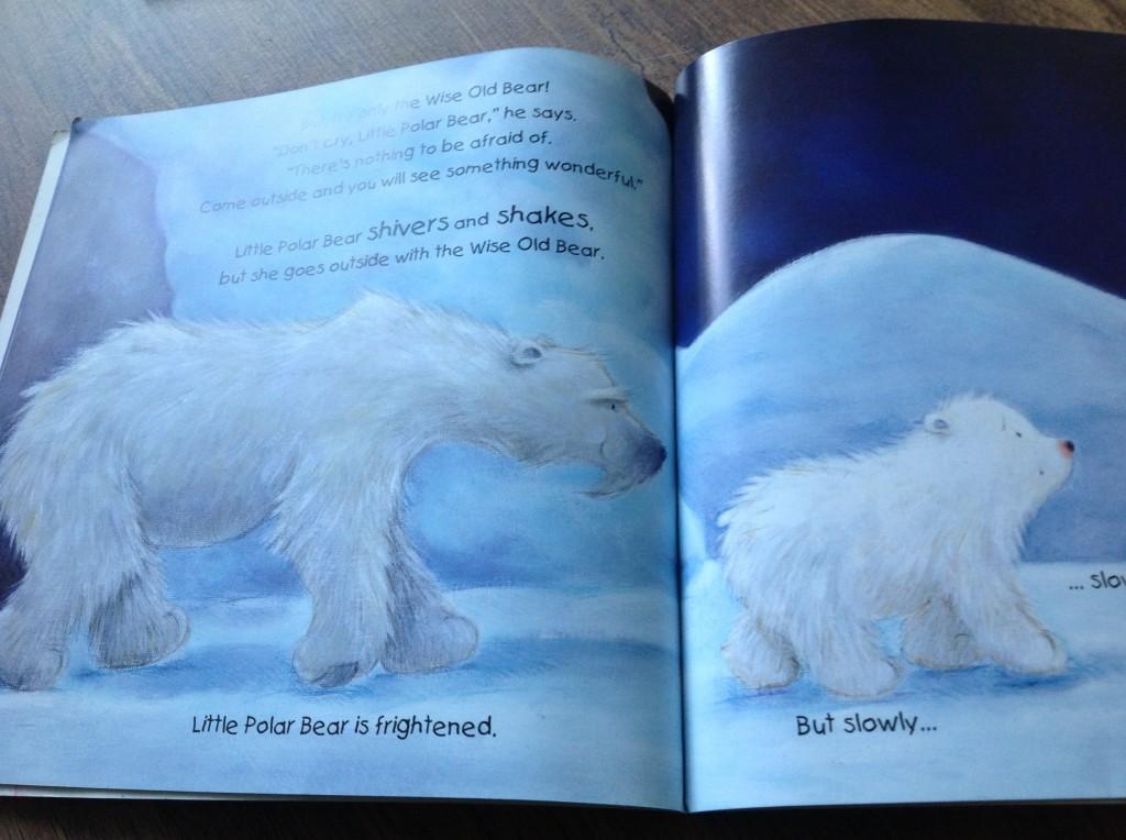 Christmas book ideas