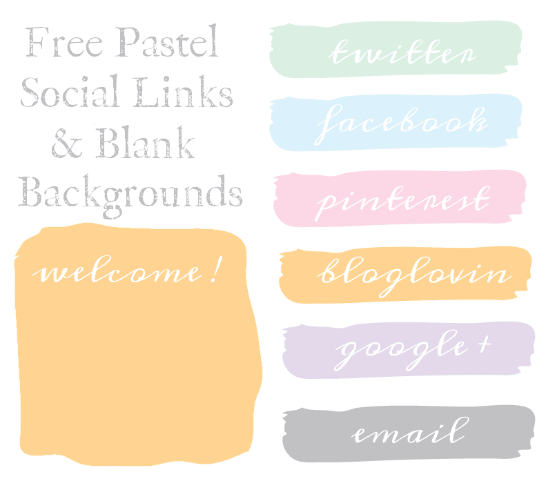 Free-Pastel-Social-Links-Boxes-and-Backgrounds