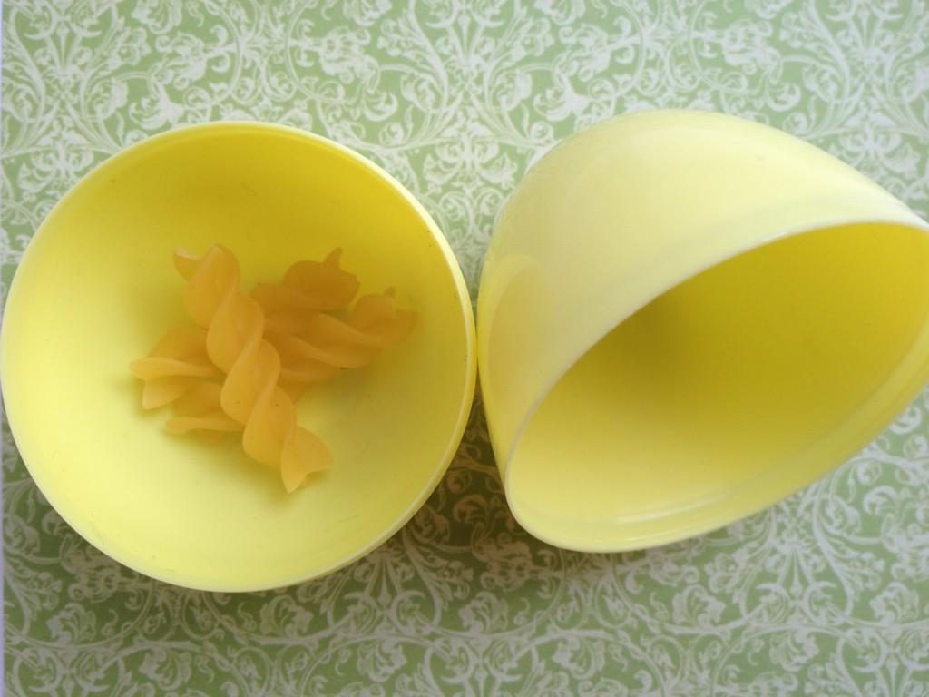 plastic egg craft ideas for kids