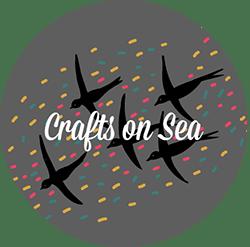 CraftsonSea Logo