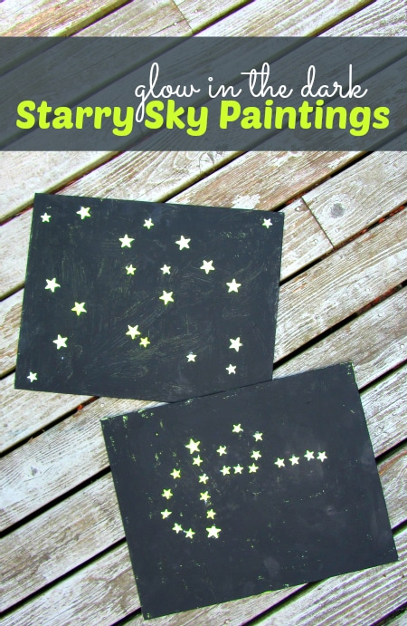 http://www.notimeforflashcards.com/2013/07/glow-in-the-dark-stars-craft.html