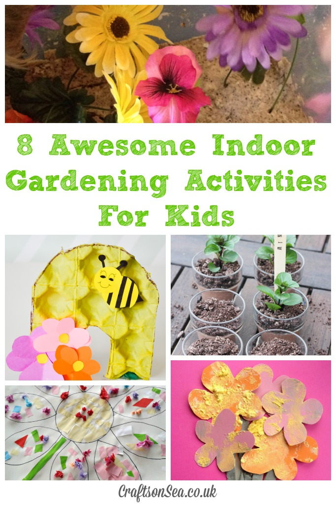 Gardening Archives Page 2 Of 2 Crafts On Sea