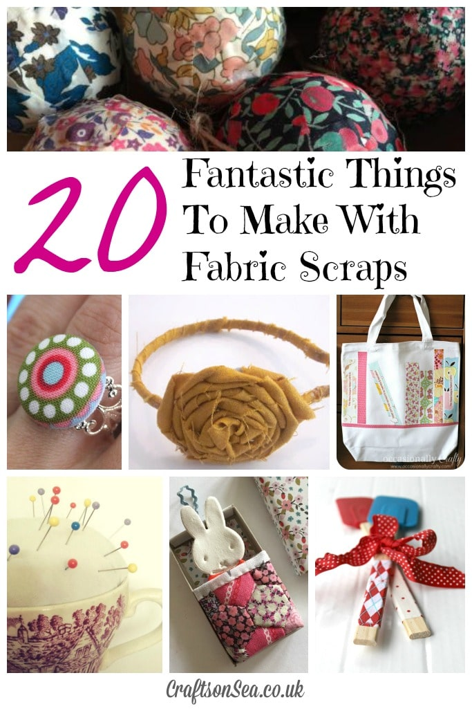 Things For Crafts Co Uk